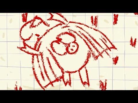Рецепт счастья - Смешарики 2D | Мультфильмы для детей