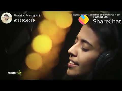 thendral-vanthu-song-download-masstamilan,avatharam-movie-thendral-vanthu-mp3-songs-download