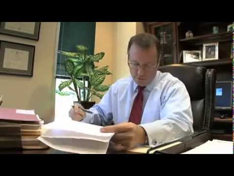 Stamford Personal Injury Attorney Connecticut Lawyer 23 qwe