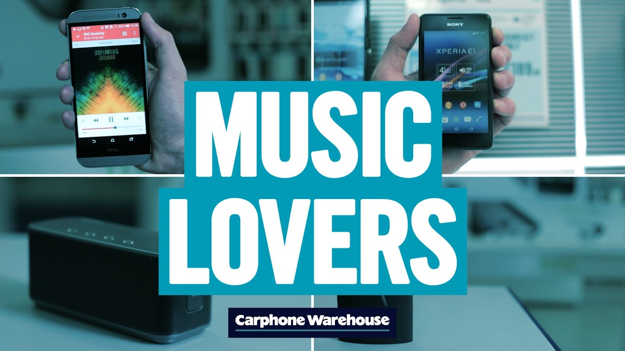 Carphone Warehouse is an established retailer, formed in Phones with Free Gifts Pay As You Go Deals Dixons Retail and Carphone Warehouse merged in , to form Dixons Carphone PLC, which is Europe's leading specialist electrical and telecommunications retailer and services company.