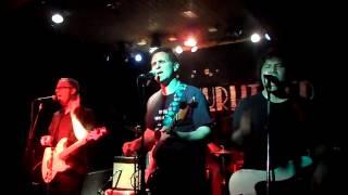 The Rubinoos - Rockin