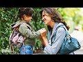 ¡10 TIPOS DE ADOLESCENTES! ¿Cuál eres tú? - Lulu99 - YouTube