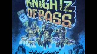 Knightz of Bass - Star Traxx