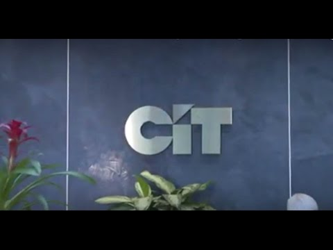 CIT Customer Success Story - Managed Print Services
