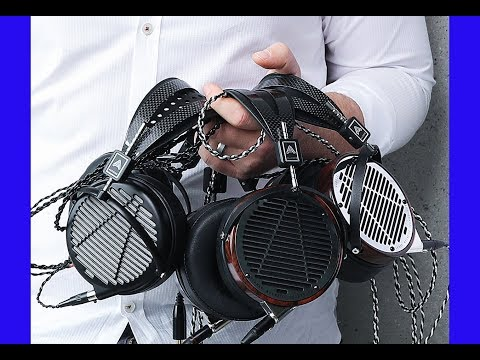 This website sells headphones with a 365 day return policy