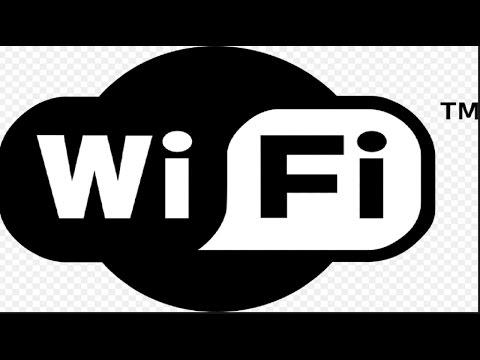 asus wireless console 3 driver