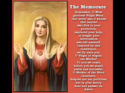 Image result for jesus GAVE US mARY TOA BE OUR MOTHER TOO