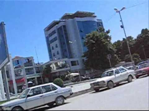 Radio Kabul