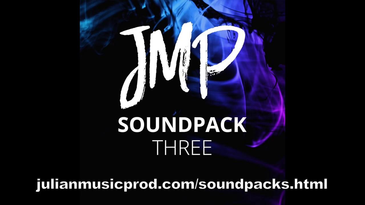 jmp 11 download free