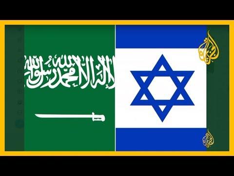 صحف إسرائيلية: السماح بالسفر إلى السعودية دليل على دفء العلاقات  - نشر قبل 2 ساعة