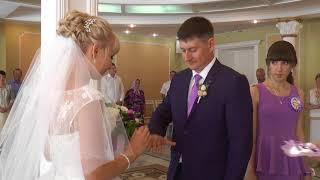 Евгений Анастасия 5 августа 2017 клип