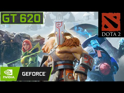 Dota 2 - Low priority story from YouTube · Duration:  1 minutes 6 seconds