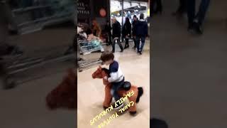 TOYS TOYS Horse, Kids 2019 Family Kurulus