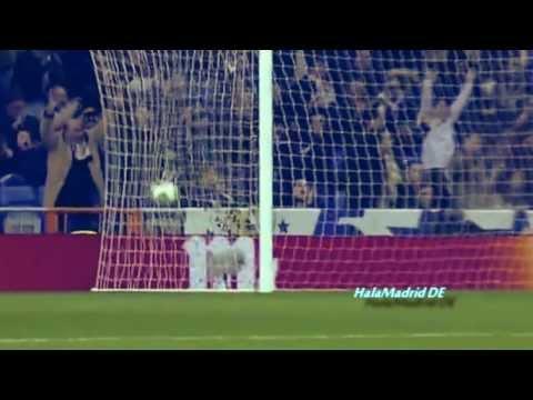 Jesé Rodríguez - Nuevo CR7 | Real Madrid C.F. | 2014 | 1080p by HalaMadrid DE