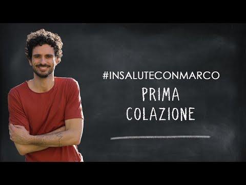 #insaluteconmarco---l'importanza-della-prima-colazione- -marco-bianchi