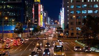 2017年7月5日発売 山口かおるさん「泣かせて大阪」 ・作詞:仁井谷俊也 ...