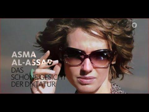 asma-alassad-die-first-lady-syriens