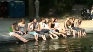 Popular Netherlands Dating Websites - Netherlands Girl