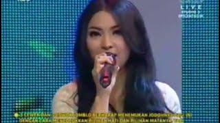 Nia Rannisa di Eat Bulaga Indonesia