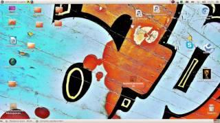 Como Instalar hacks para minecraft 1.7.2 Linux 2016  /IgnacioGamingGT