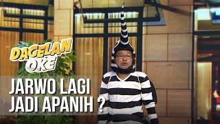 DAGELAN OK Jarwo Lagi Jadi Apanih MP3