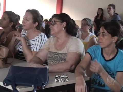 STF põe fim a greve e manda professores retornarem as salas de aula em MT; Sintep questiona decisão