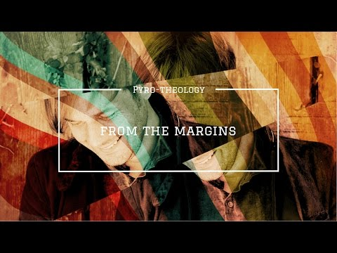 From the Margins: A Conversation with Conner Habib