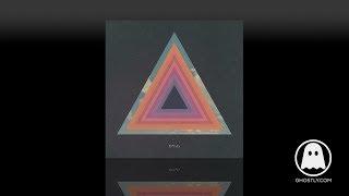 Tycho - Awake (Com Truise Remix)