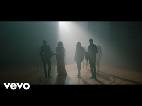 Little Big Town - The Daughters (Dancers Cut)