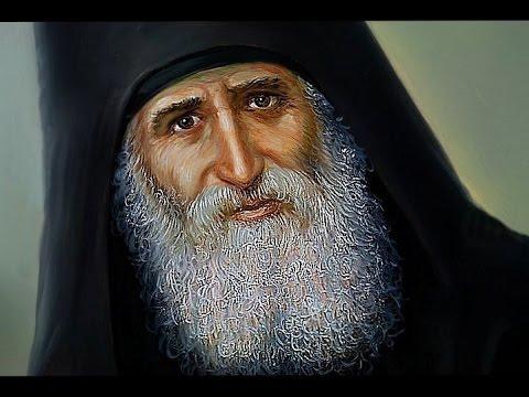 Паисий Святогорец Панагудаиз YouTube · Длительность: 52 мин30 с