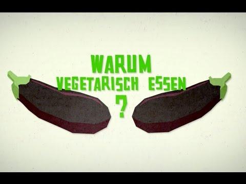 f r kinder erkl rt was sind vegetarier und veganer youtube. Black Bedroom Furniture Sets. Home Design Ideas