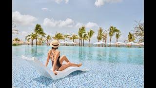 Mövenpick Resort Waverly Phu Quoc - Official Video