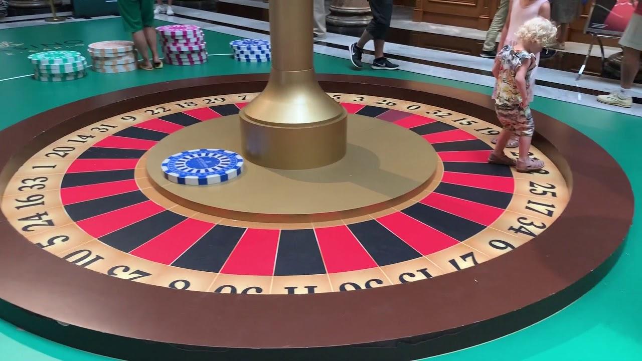 Орел и решка монте карло казино играть в игровые автоматы оплата через карту мтс