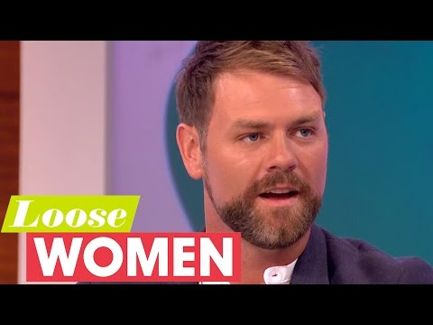 What Women Want - Brian Scott McFadden on Late Show David Letterman from YouTube · Duration:  2 minutes 48 seconds  · 350,000+ views · uploaded on 1/5/2010 · uploaded by Brian Scott McFadden