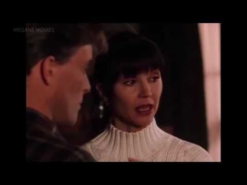 Dancing in the Dark (1995) Victoria Principal TV Movie