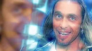 """Tarzan show"" - привет из Томска!"