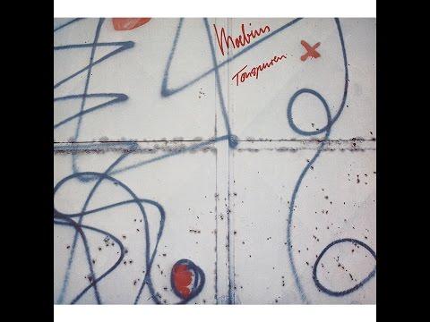 Moebius - Tonspuren (Bureau B) [Full Album]