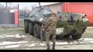 На видео попала  Ликвидация боевиков в Чечне  03 01 15 Грозный(ПОДПИСЫВАЙТЕСЬ НА КАНАЛ ВСЕГДА СВЕЖИЕ НОВОСТИ., 2015-01-03T10:42:58.000Z)
