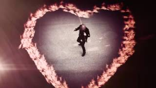 "JORN ""Love Is The Remedy"" (Official Video)"