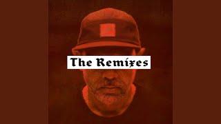 Freshaaaaaa Aahh, Pt. 2 (feat. DJ Robert Smith, DJ Crypt & DJ Woody)