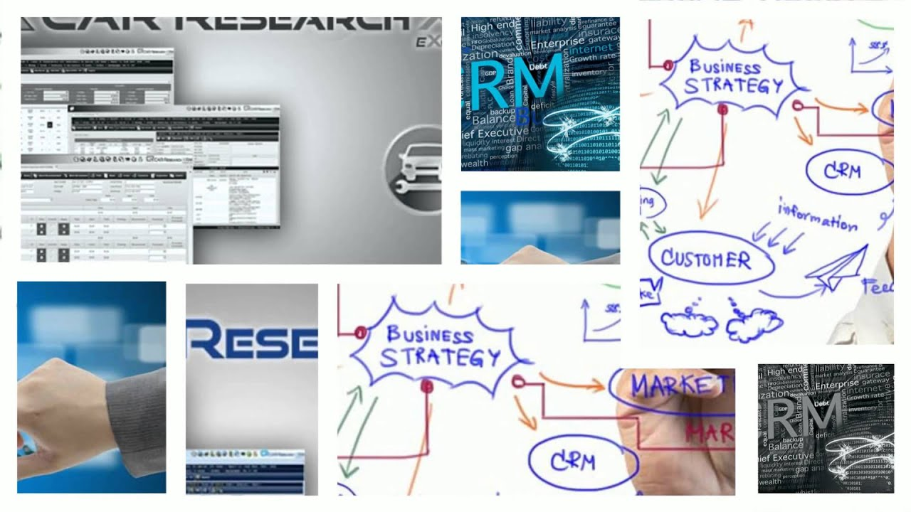 Car Research Xrm >> Contact Car Research Xrm For Car Dealer Software That Can Increase Your Business