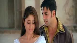Repeat youtube video Ishq Chupta Nahin [HD] - Bewafaa