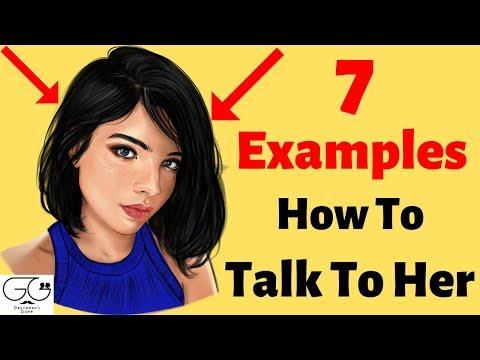 How To Talk On Amateur (HAM) Radio, Good And Bad, Part 3из YouTube · Длительность: 25 мин34 с