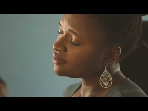 "Lizz Wright - ""Nearness of You"" - Ella Fitzgerald Tribute"