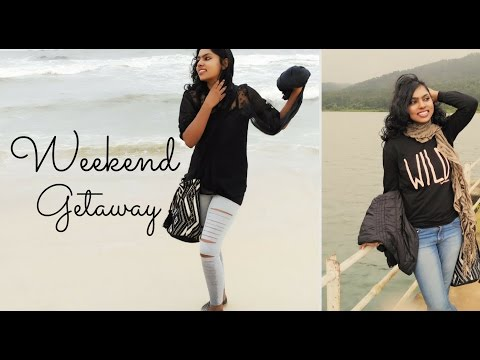 Chikmagalur & Mangalore Trip - India Travel Diary