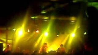 Idlewild - If it takes you home - Live