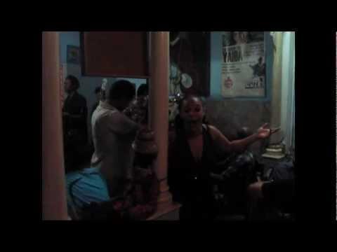 Cuba: Playa Siboney e Casa di Diego Velazquez a Sa...