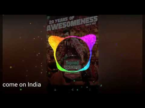 Theme Music Of Sodakku Song -sound Track Thaana Serntha Koottam -surya -aniruth