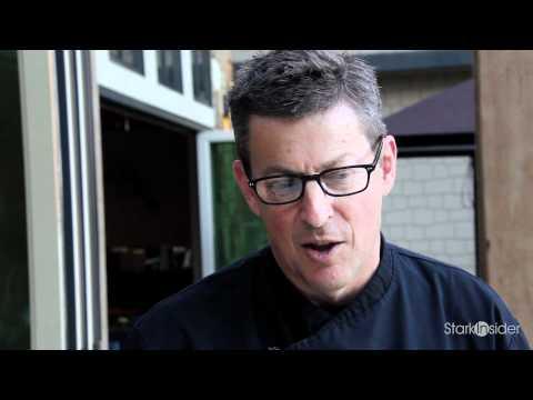 Chef Ken Frank Interview - La Toque Napa