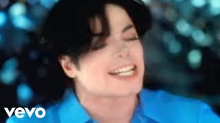 Michael Jackson - They Don